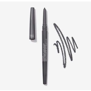 Smashbox Makeup - Smashbox Always Sharp Waterproof Kohl Eyeliner